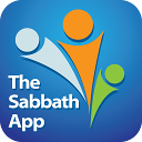The Sabbath App